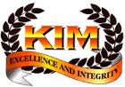 MRM Distributors