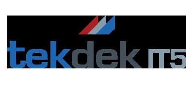TEDEK_500.png